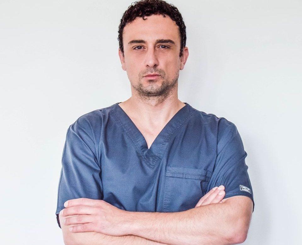 ВЕНИФИТ за разширени вени 120 таблетки Д-р Тошков, VENIPHYT